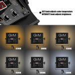 gvm-520ls-b-bi-color-video-light-633604_1400x