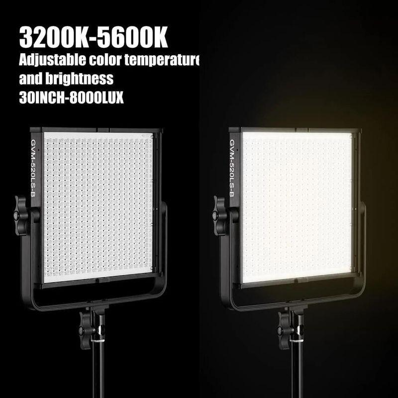 gvm-520ls-b-bi-color-video-light-286312_1400x