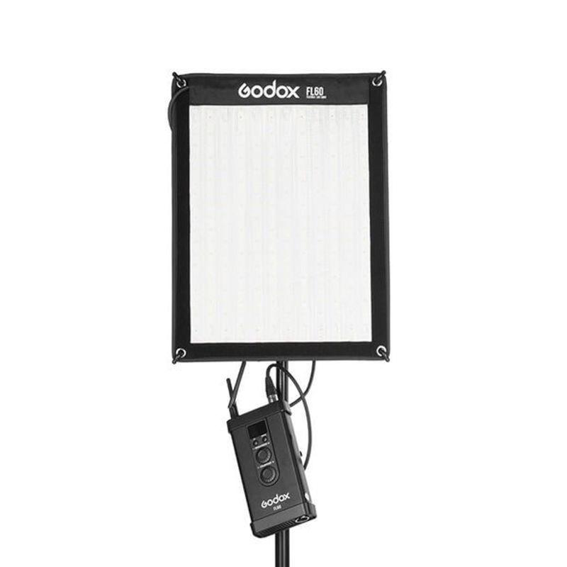 pol_pl_Godox-Flexible-LED-Panel-FL60-30x45cm-39088_4