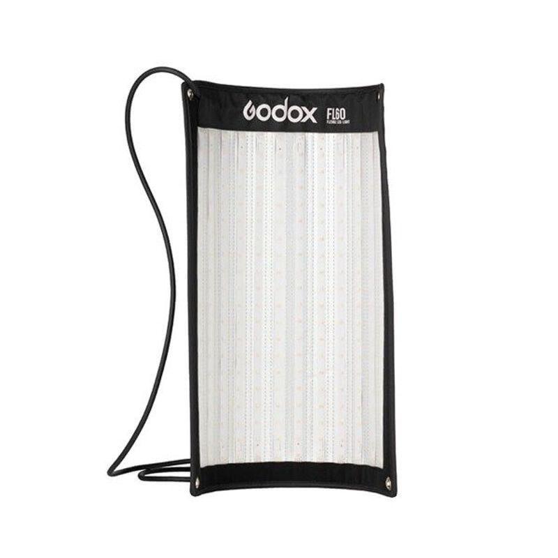 pol_pl_Godox-Flexible-LED-Panel-FL60-30x45cm-39088_1