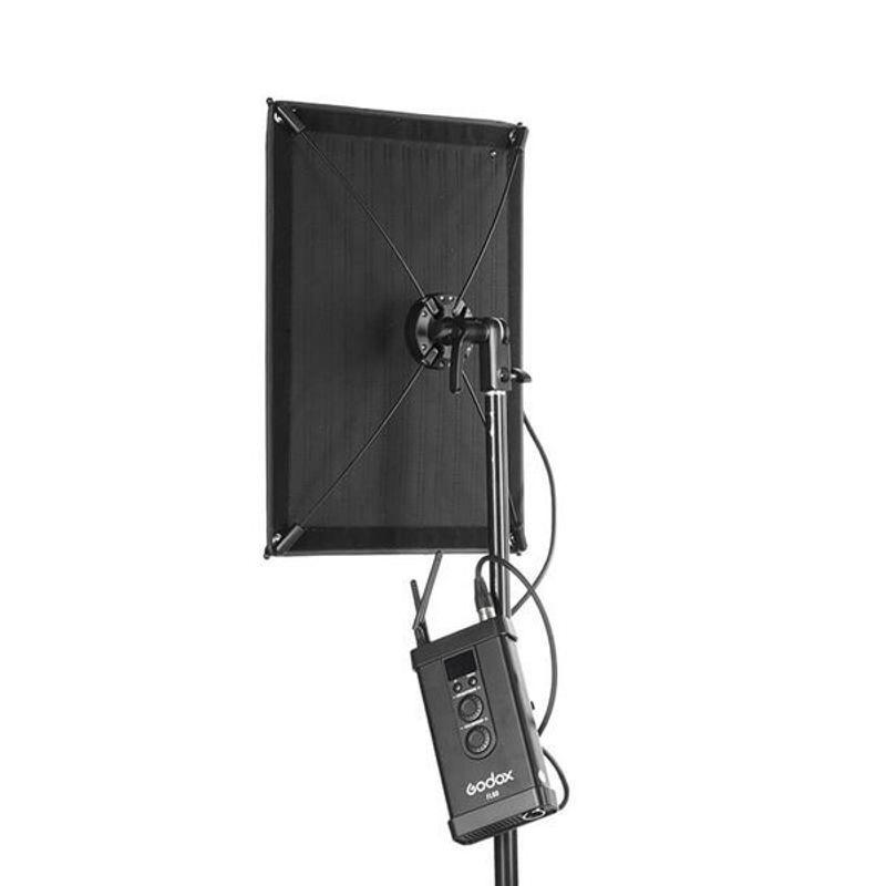pol_pl_Godox-Flexible-LED-Panel-FL60-30x45cm-39088_2