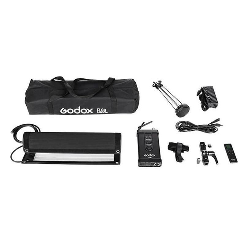 pol_pl_Godox-Flexible-LED-Panel-FL60-30x45cm-39088_5