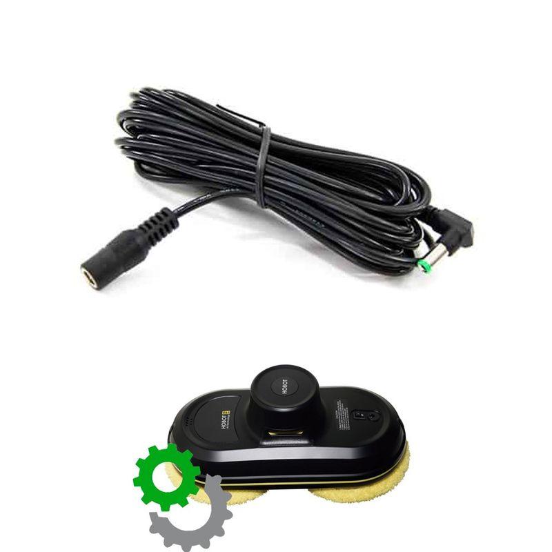 Cablu-Prelungitor-4m-pentru-Hobot-198