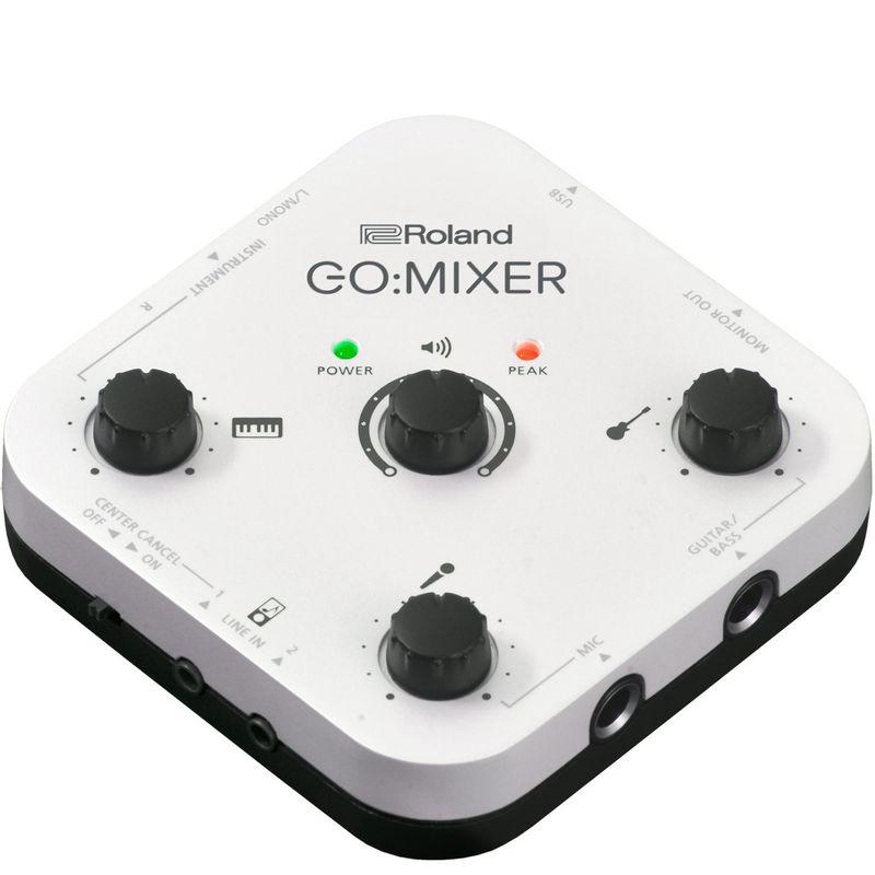 gomixer_1_gal