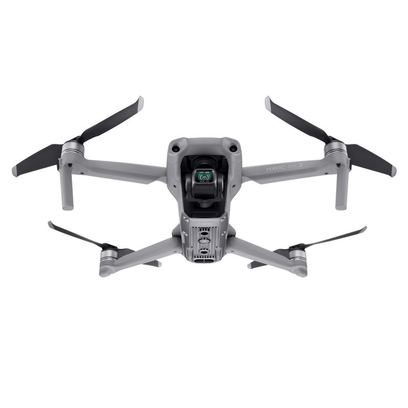 DJI-Mavic-Air-2-Drona-4K-48MP