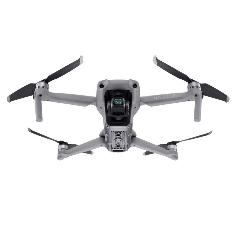 DJI-Mavic-Air-2-Fly-More-Combo-Drona-4K-48MP