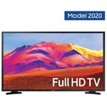Samsung 32T5372A Televizor LED Smart 80 cm Full HD