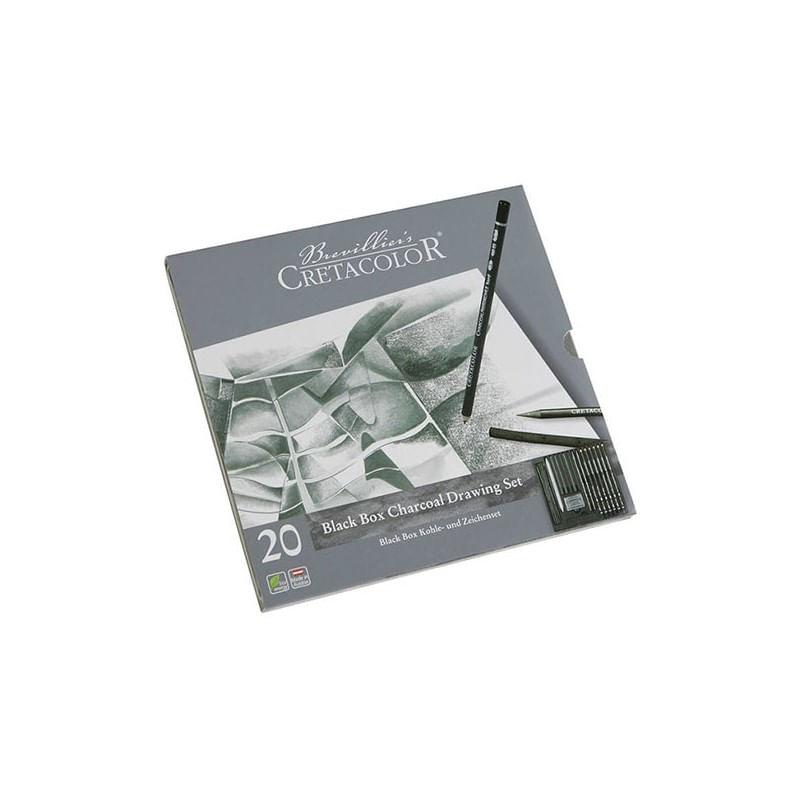 set-creioane-black-cretacolor--1-