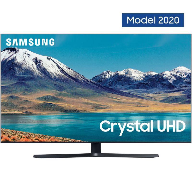 Samsung-55TU8502-Televizor-LED-Smart-138-cm-4K-Ultra-HD