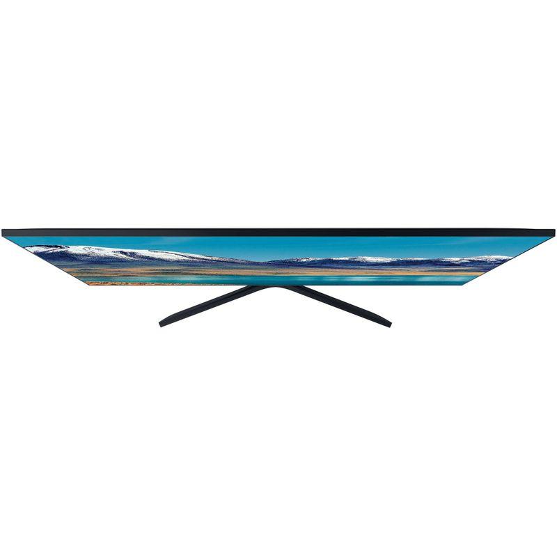 Samsung-55TU8502-Televizor-LED-Smart-138-cm-4K-Ultra-HD.6