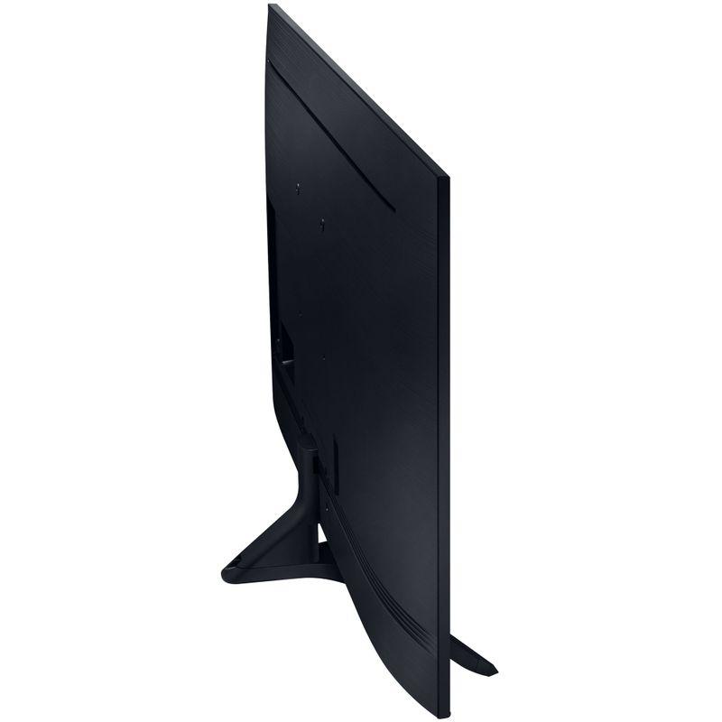 Samsung-55TU8502-Televizor-LED-Smart-138-cm-4K-Ultra-HD.8