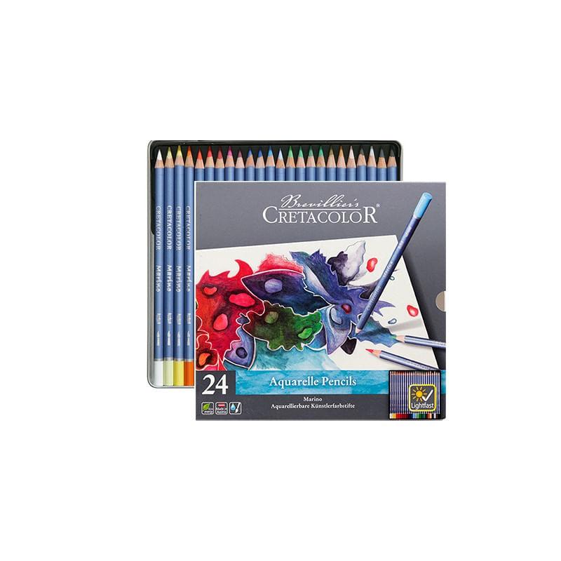 Set-24-creioane-acuarelabile-Marino-Cretacolor--4-