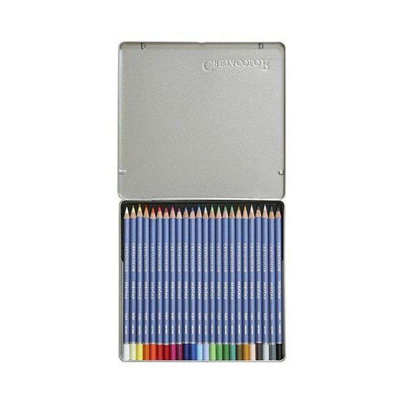 Set-24-creioane-acuarelabile-Marino-Cretacolor--1-