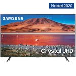 Samsung-58TU7172-Televizor-LED-Smart-146-cm-4K-Ultra-HD