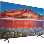 Samsung-58TU7172-Televizor-LED-Smart-146-cm-4K-Ultra-HD.2