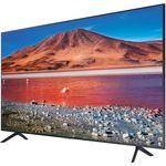 Samsung-58TU7172-Televizor-LED-Smart-146-cm-4K-Ultra-HD.3