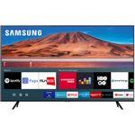 Samsung-65TU7072-Televizor-LED-Smart-163-cm-4K-Ultra-HD.2