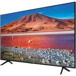 Samsung-65TU7072-Televizor-LED-Smart-163-cm-4K-Ultra-HD.3