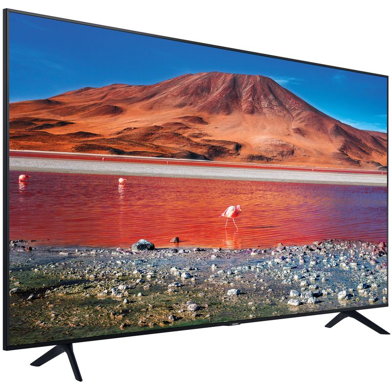 Samsung-65TU7072-Televizor-LED-Smart-163-cm-4K-Ultra-HD.3--2-