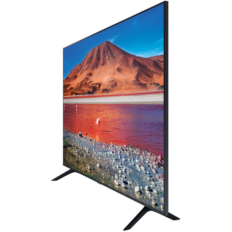 Samsung-65TU7072-Televizor-LED-Smart-163-cm-4K-Ultra-HD.4