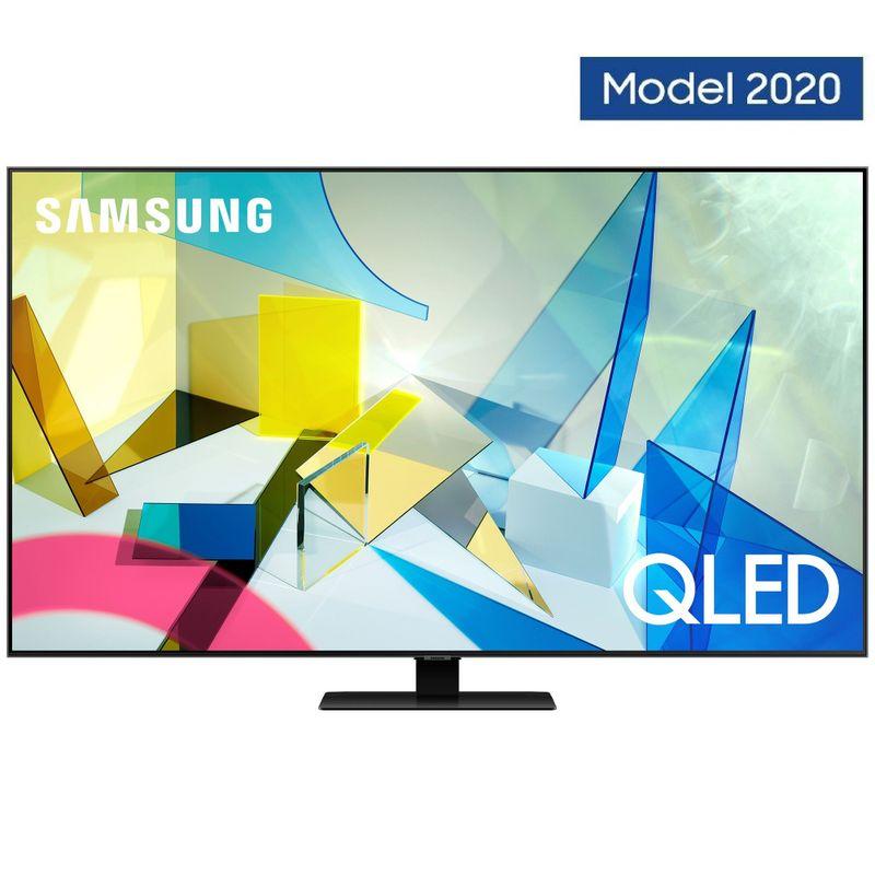 Samsung-55Q80TA-Televizor-QLED-Smart-138-cm-4K-Ultra-HD