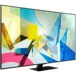 Samsung-55Q80TA-Televizor-QLED-Smart-138-cm-4K-Ultra-HD.2