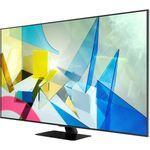 Samsung-55Q80TA-Televizor-QLED-Smart-138-cm-4K-Ultra-HD.3