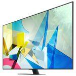Samsung-55Q80TA-Televizor-QLED-Smart-138-cm-4K-Ultra-HD.5