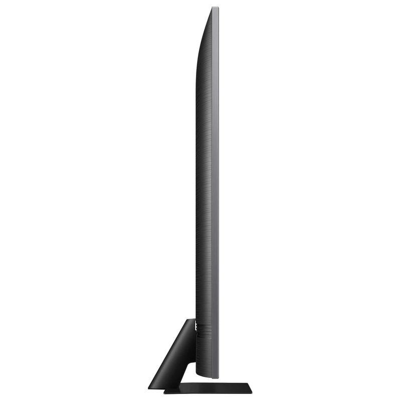 Samsung-55Q80TA-Televizor-QLED-Smart-138-cm-4K-Ultra-HD.8