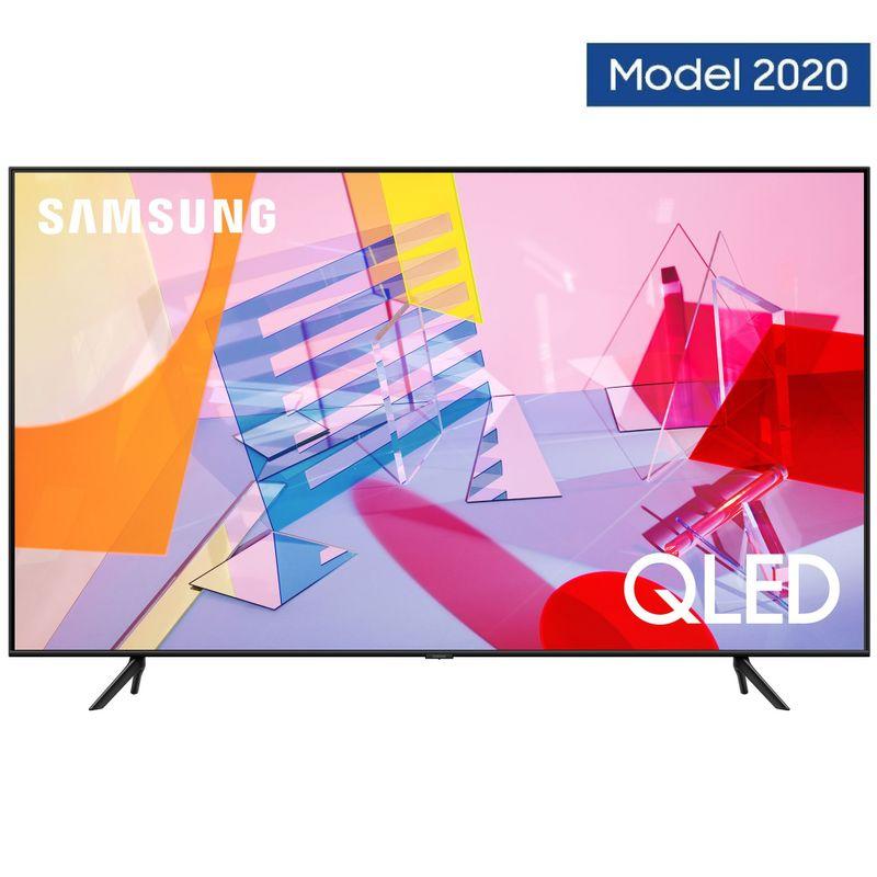 Samsung-75Q60TA-Televizor-QLED-Smart-189-cm-4K-Ultra-HD