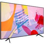 Samsung-75Q60TA-Televizor-QLED-Smart-189-cm-4K-Ultra-HD.3