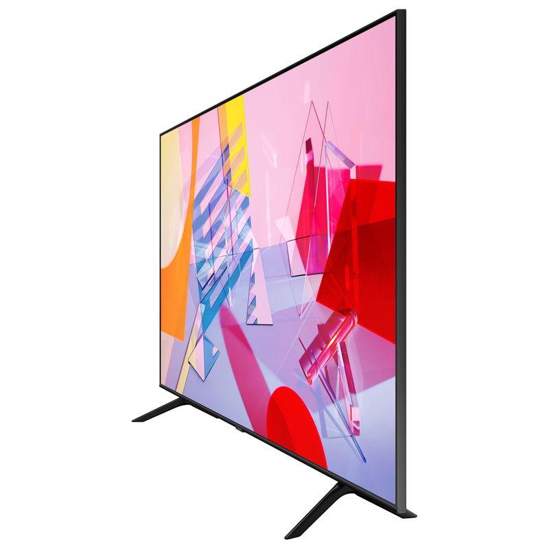 Samsung-75Q60TA-Televizor-QLED-Smart-189-cm-4K-Ultra-HD.4