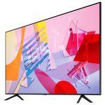 Samsung-75Q60TA-Televizor-QLED-Smart-189-cm-4K-Ultra-HD.5