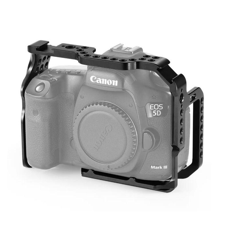 SmallRig-Cage-Canon-5D-Mark-III-IV-CCC2271