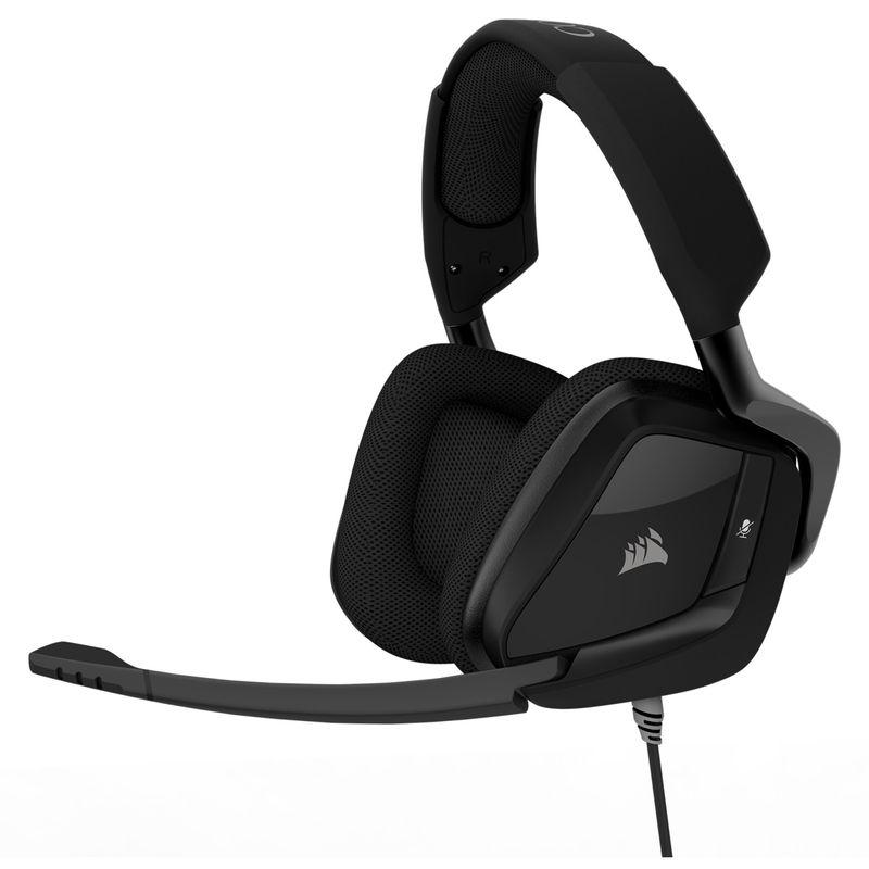 Corsair-VOID-PRO-Surround-Casti-Gaming-cu-Microfon--Adaptor-USB-Dolby-7.1