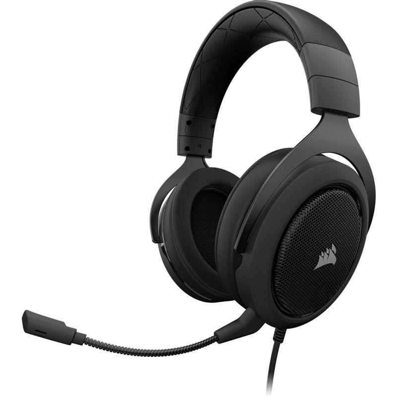 Corsair-HS60-Surround-Casti-Gaming-Negru