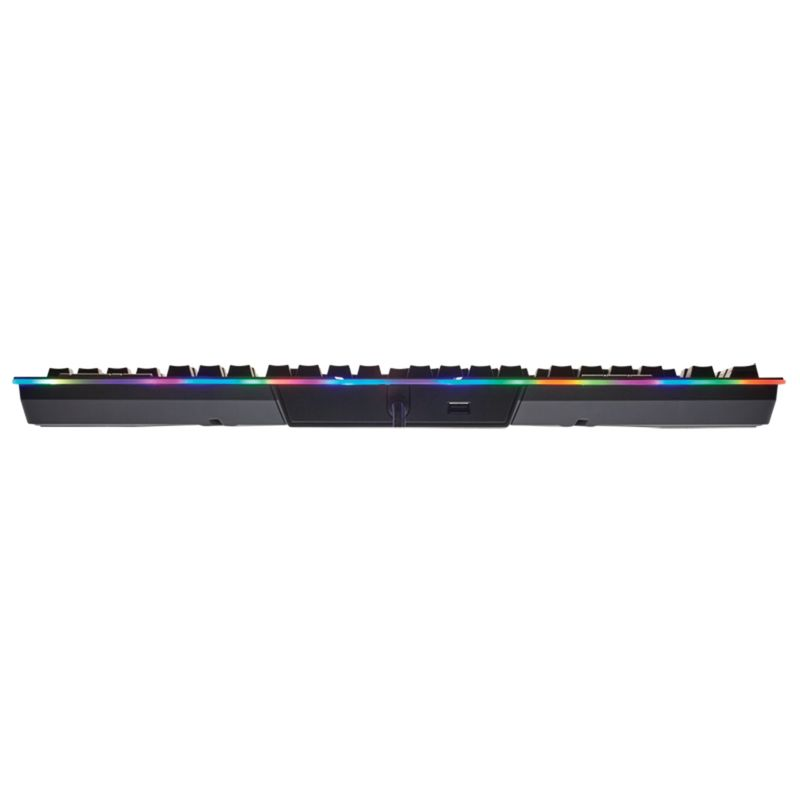 -CH-9127012-NA-Gallery-K95-Platinum-005