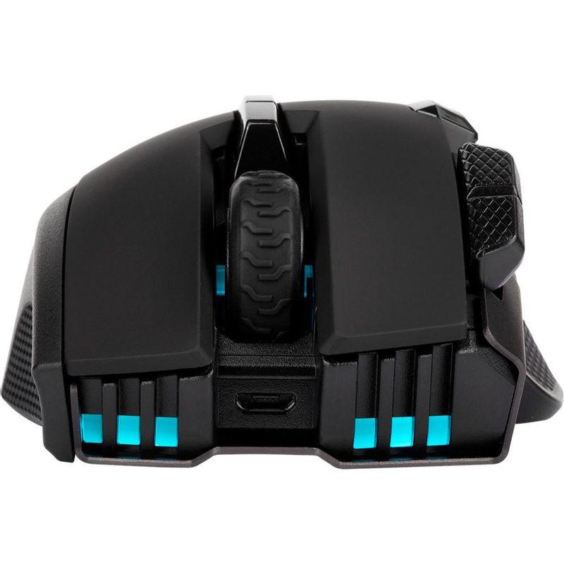 Corsair-Ironclaw-RGB-Mouse-Wireless-Gaming-Senzor-Optic-18000DPI-Bluetooth-2.4Ghz-Negru.3