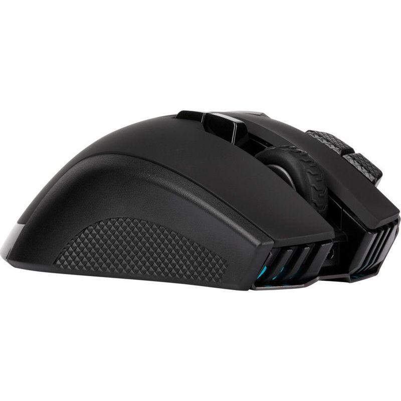 Corsair-Ironclaw-RGB-Mouse-Wireless-Gaming-Senzor-Optic-18000DPI-Bluetooth-2.4Ghz-Negru.5