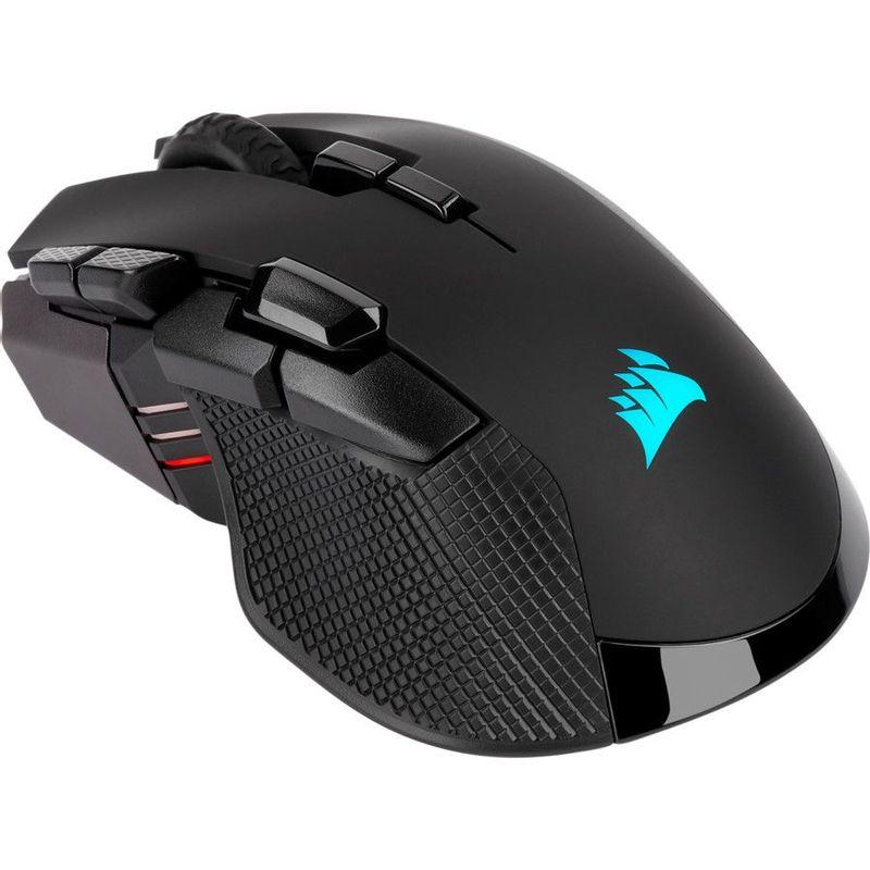 Corsair-Ironclaw-RGB-Mouse-Wireless-Gaming-Senzor-Optic-18000DPI-Bluetooth-2.4Ghz-Negru.6