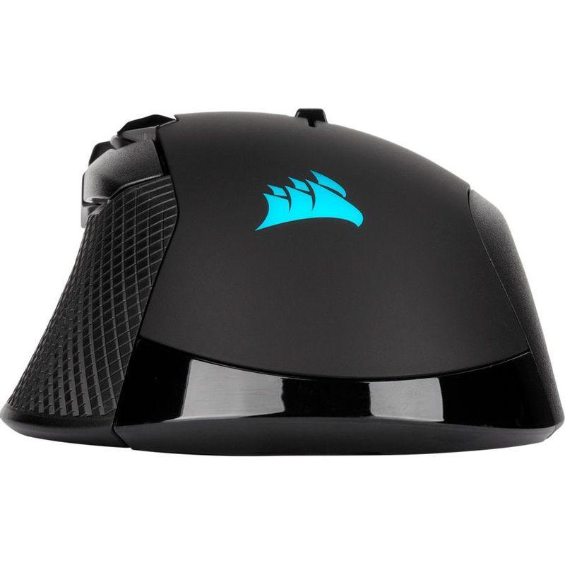 Corsair-Ironclaw-RGB-Mouse-Wireless-Gaming-Senzor-Optic-18000DPI-Bluetooth-2.4Ghz-Negru.7