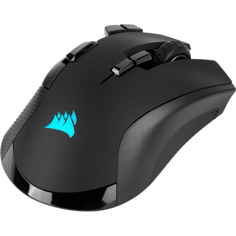 Corsair-Ironclaw-RGB-Mouse-Wireless-Gaming-Senzor-Optic-18000DPI-Bluetooth-2.4Ghz-Negru.9