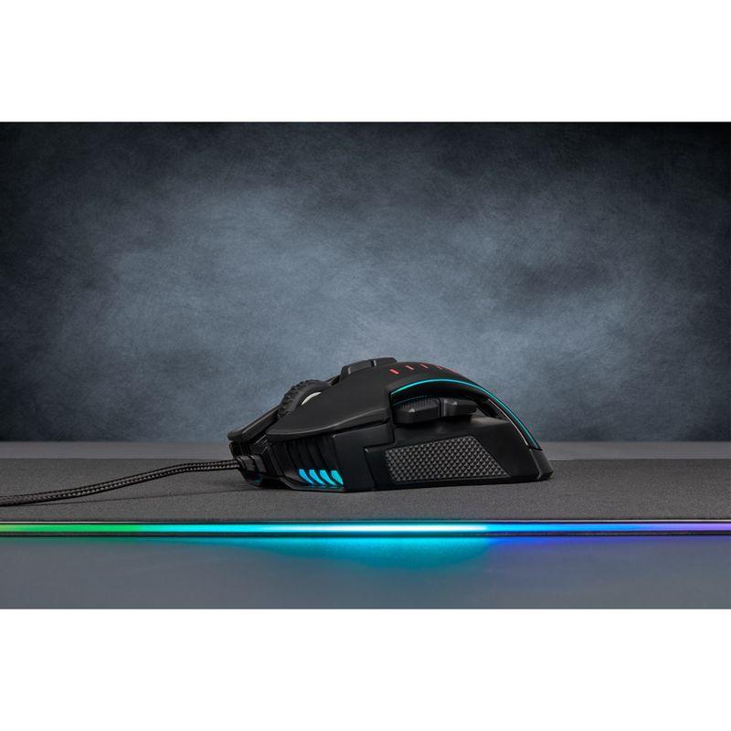 -CH-9302211-EU-Gallery-GLAIVE-RGB-PRO-BLACK-28