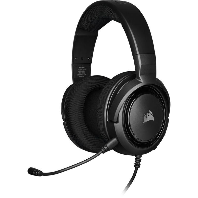 Corsair-HS35-Stereo-Casti-Gaming-Negru-Carbon