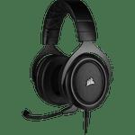 Corsair-HS50-PRO-Casti-Gaming--cu-Microfon-Stereo-Carbon