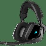 Corsair-VOID-RGB-ELITE-Casti-Gaming-Wireless-cu-Microfon--7.1-Surround-Carbon