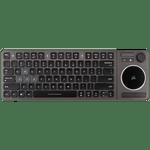 Corsair-K83-Tastatura-Wireless-Entertainment-Negru