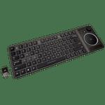 -CH-9268046-NA-Gallery-K83-Wireless-08