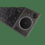 -CH-9268046-NA-Gallery-K83-Wireless-09
