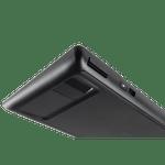 -CH-9268046-NA-Gallery-K83-Wireless-14